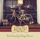 130x130 sq 1295278714012 rsvpbike
