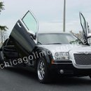 130x130 sq 1295277516292 chicagochryslerlimo
