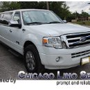 130x130 sq 1295277517323 chicagofordexpeditionlimo