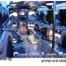 130x130 sq 1295277521245 chicagopartybus