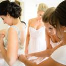 130x130 sq 1384173404578 2013 cooper wedding 021