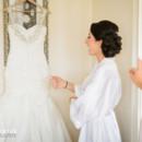 130x130 sq 1384173425196 2013 cooper wedding 019