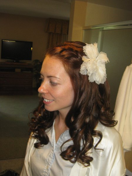 photo 76 of Wedding Hair By Annaliese