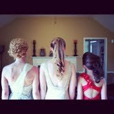 photo 99 of Wedding Hair By Annaliese