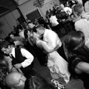 130x130_sq_1322022650789-tgwedding7