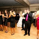 130x130_sq_1322022651710-tgwedding8