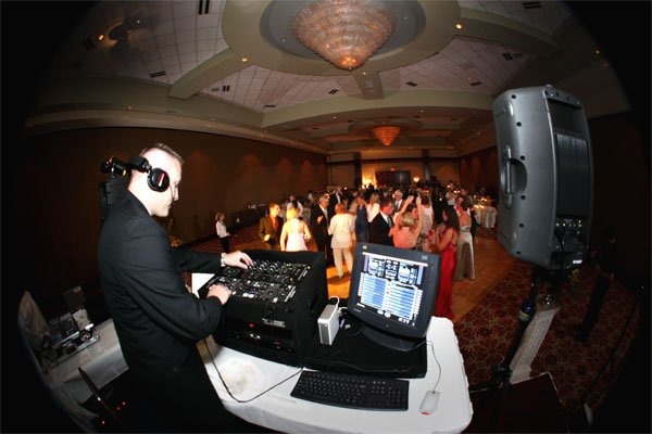 photo 97 of Platinum DJ Productions