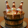 Sweet Celebrations Cake, LLC