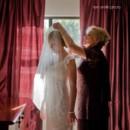 130x130 sq 1370554278395 p47 bridal dressingterri