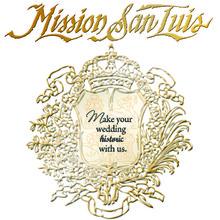 220x220_1373474943817-1373474866991-msl-wedding-crest-logo2