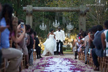 220x220 1491756612 e1472581127827c4 1437680849092 ts portal wedding njw12