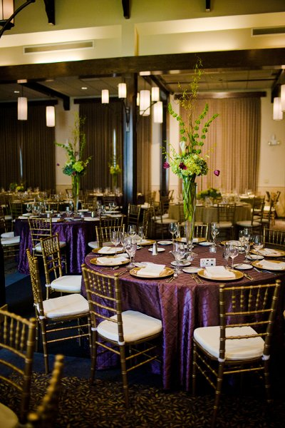 Mission San Luis Tallahassee Fl Wedding Venue