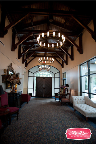 Tallahassee, FL Wedding Venue