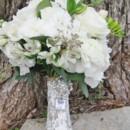 130x130 sq 1421679529969 vintage bouquet