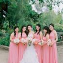 130x130 sq 1483485824592 san diego botanic garden wedding koman photography