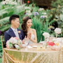 130x130 sq 1483485856325 san diego botanic garden wedding koman photography