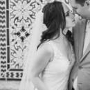 130x130 sq 1483743193831 carly sean wedding 1055