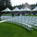 130x130 sq 1467603315324 seating.tents