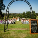 130x130 sq 1467603984006 wells wedding ceremony