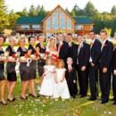 130x130 sq 1467704768713 2010 wedding party