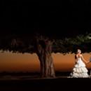 130x130 sq 1473506791168 sarasota wedding photography 16 of 27