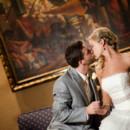 130x130 sq 1487087551244 170214 wedding portraits 3