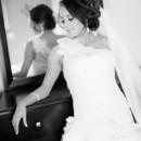 130x130 sq 1487087562711 170214 wedding portraits 4