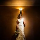130x130 sq 1487087603196 170214 wedding portraits 7