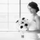 130x130 sq 1487087642441 170214 wedding portraits 10