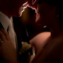 130x130 sq 1487087664025 170214 wedding portraits 12