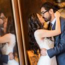 130x130 sq 1487087683917 170214 wedding portraits 14