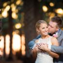 130x130 sq 1487087737233 170214 wedding portraits 18