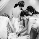130x130 sq 1487087993859 170214 wedding portraits 1 1