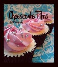 220x220 1295381643636 cheesecake1