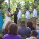 130x130 sq 1425412815421 ceremony