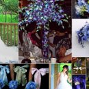130x130 sq 1295380600713 blueorchid
