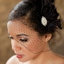 130x130 sq 1308848482828 tiffanybridalshoot0789