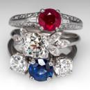 130x130 sq 1414001376016 ruby diamond sapphire