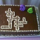 130x130_sq_1328137513237-crosswordpuzzlecake