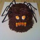 130x130_sq_1328138058276-spidercake