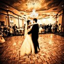 130x130 sq 1295400916269 weddinglaurie6