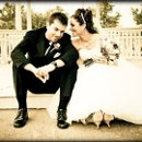 130x130 sq 1295401764988 weddinglaurie