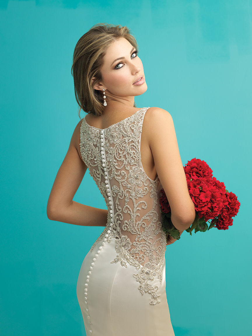 Bridal Center Boutique Reviews - Pompton Lakes, NJ - 47 Reviews