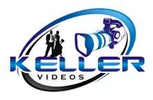 220x220 1295409408323 logo1