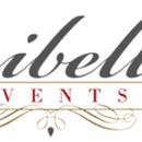 130x130_sq_1375192881036-aribella-logo