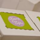 130x130_sq_1383860475124-cake-boxe