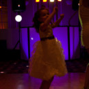 130x130_sq_1383860552433-flower-girl-on-dance-floo