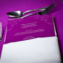 130x130 sq 1383860698026 menu card place settin