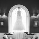 130x130 sq 1428505553299 priscilla  garrett wedding dress
