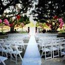 130x130_sq_1343761250158-ceremony2